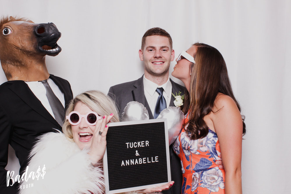 richmondweddingphotoboothrental-94.jpg