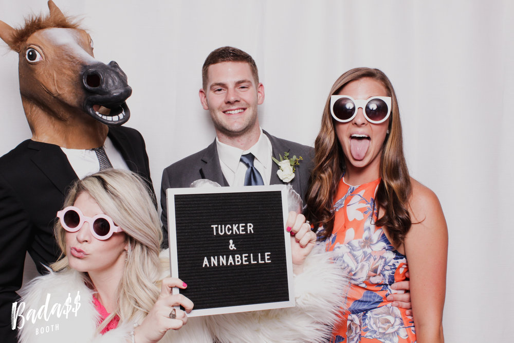 richmondweddingphotoboothrental-95.jpg