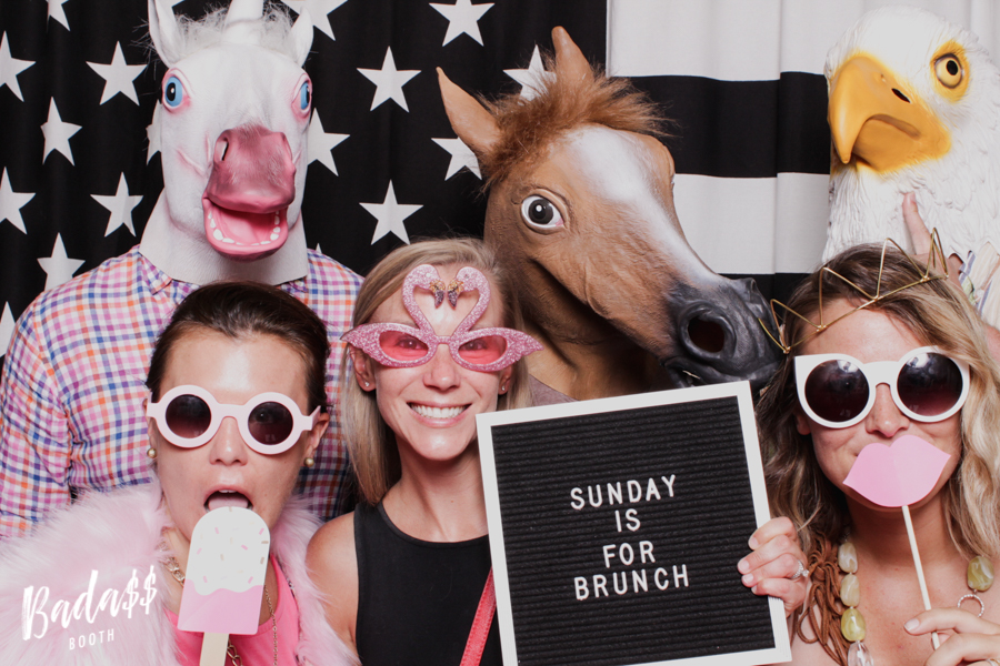 june brunch market--19.jpg