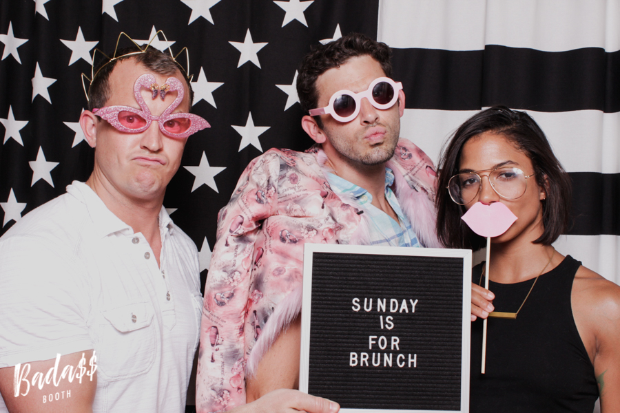 june brunch market--42.jpg