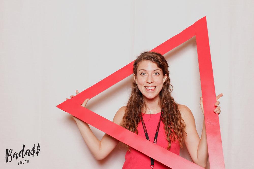 TedxRVA | Carpenter Theater