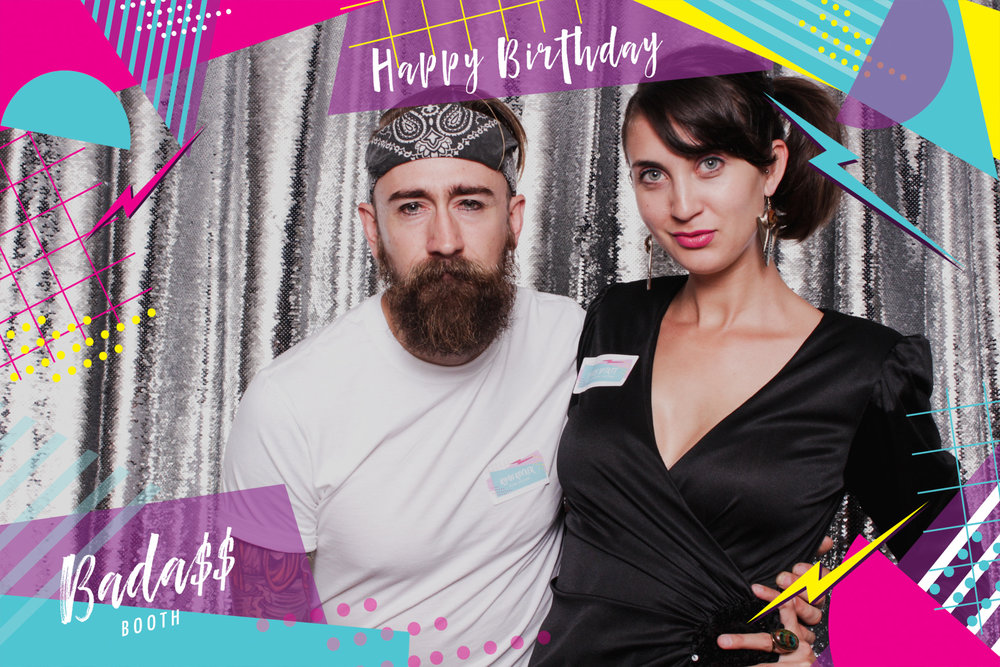 80sbirthdayparty-9981.jpg