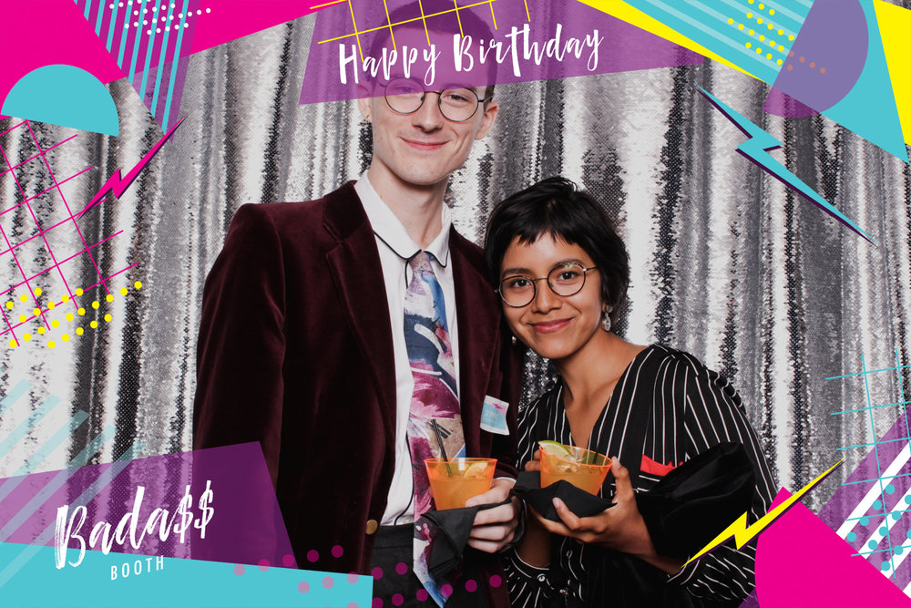 80sbirthdayparty-9983.jpg