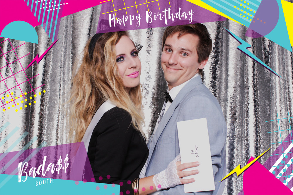 80sbirthdayparty-9985.jpg