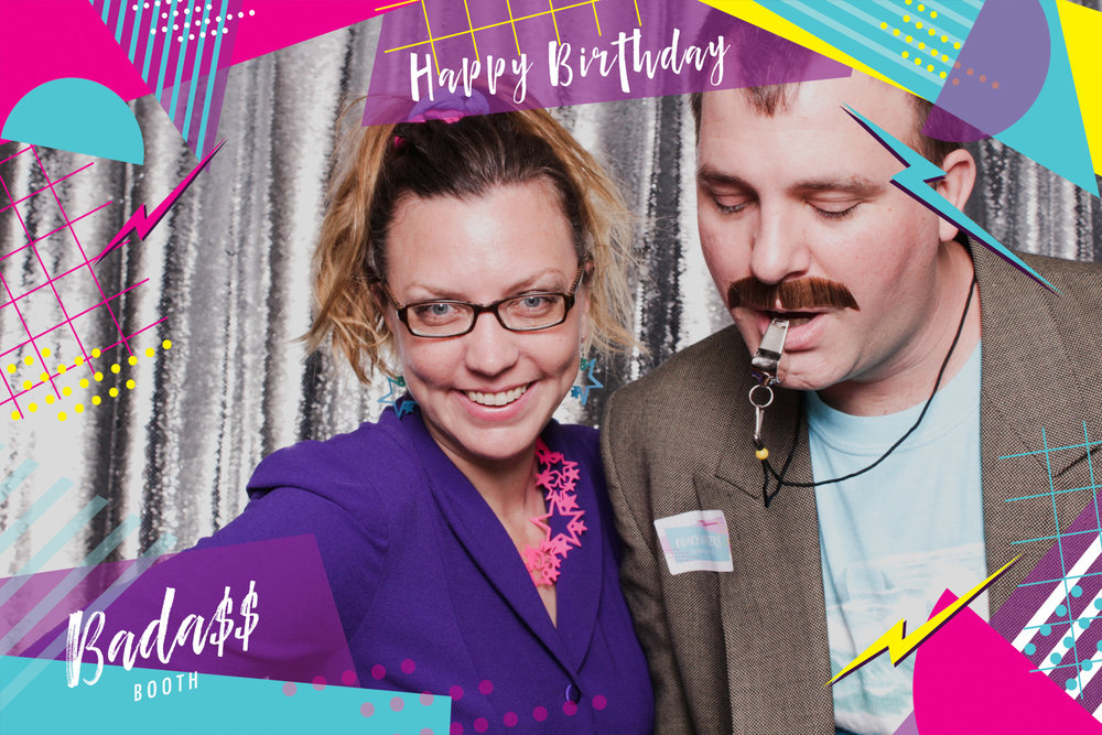 80sbirthdayparty-9986.jpg