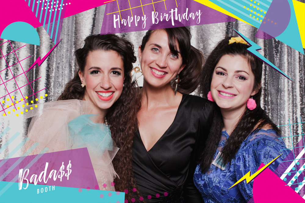 80sbirthdayparty-10010.jpg