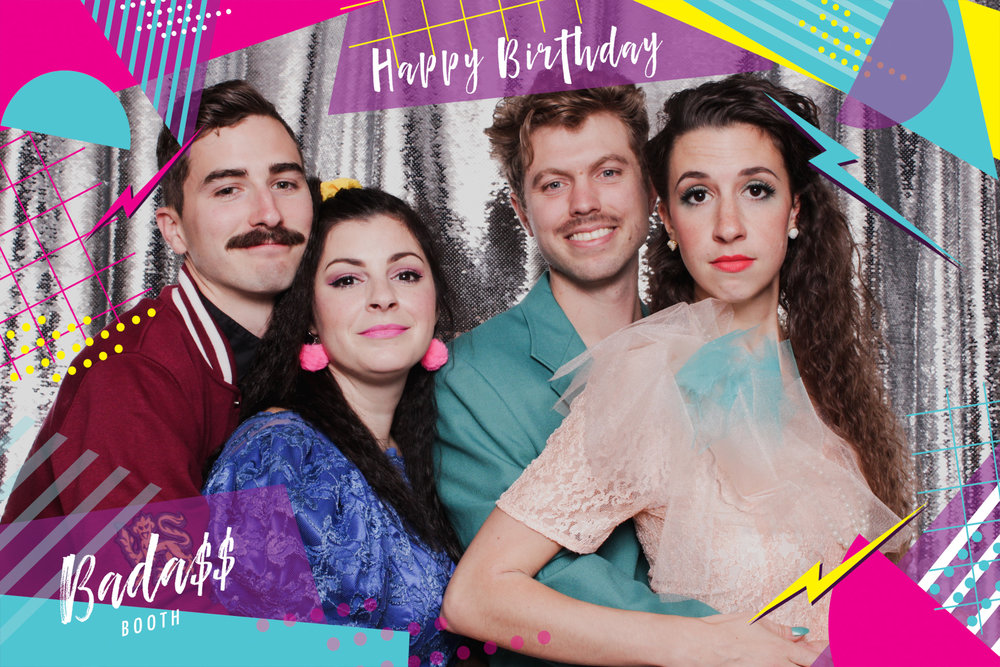 80sbirthdayparty-10017.jpg