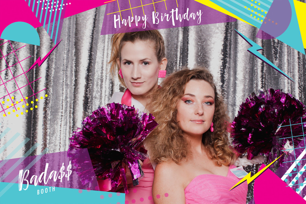80sbirthdayparty-9992.jpg