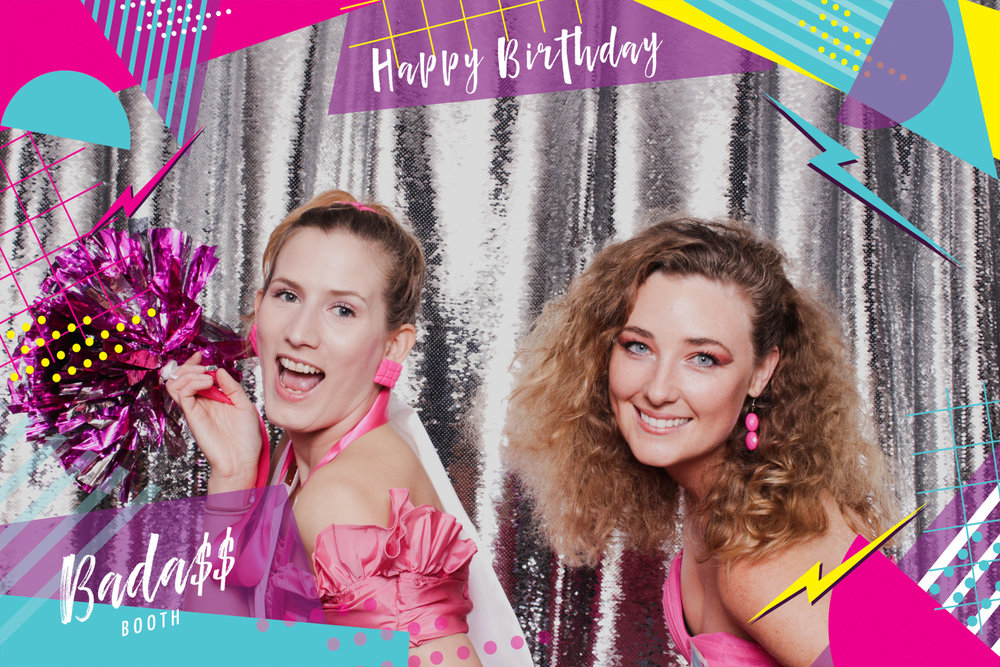 80sbirthdayparty-9993.jpg
