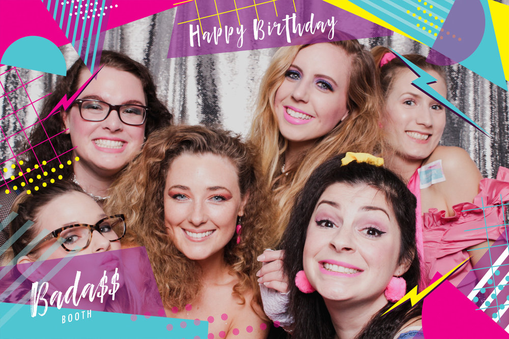 80sbirthdayparty-9996.jpg