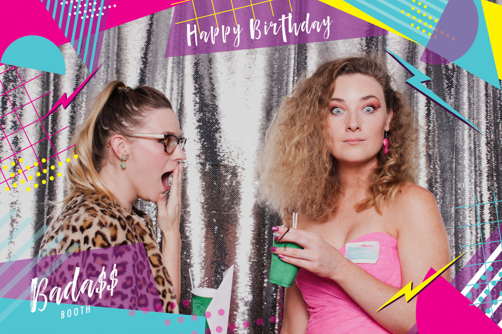80sbirthdayparty-9998.jpg