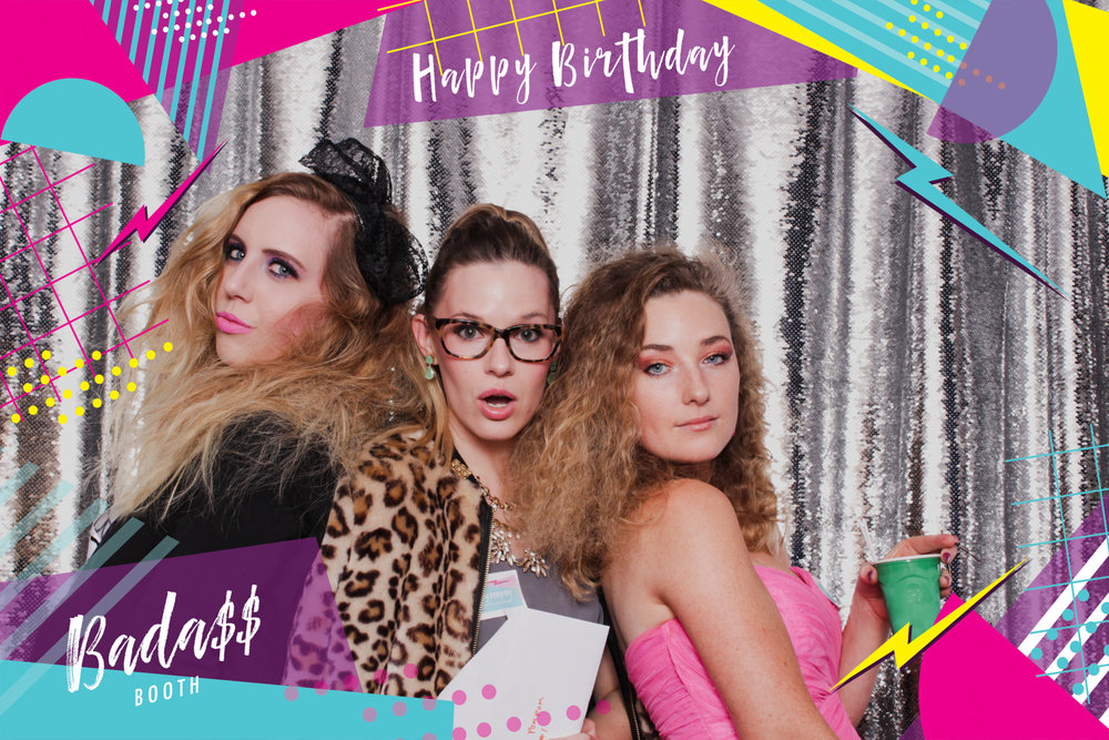 80sbirthdayparty-9999.jpg