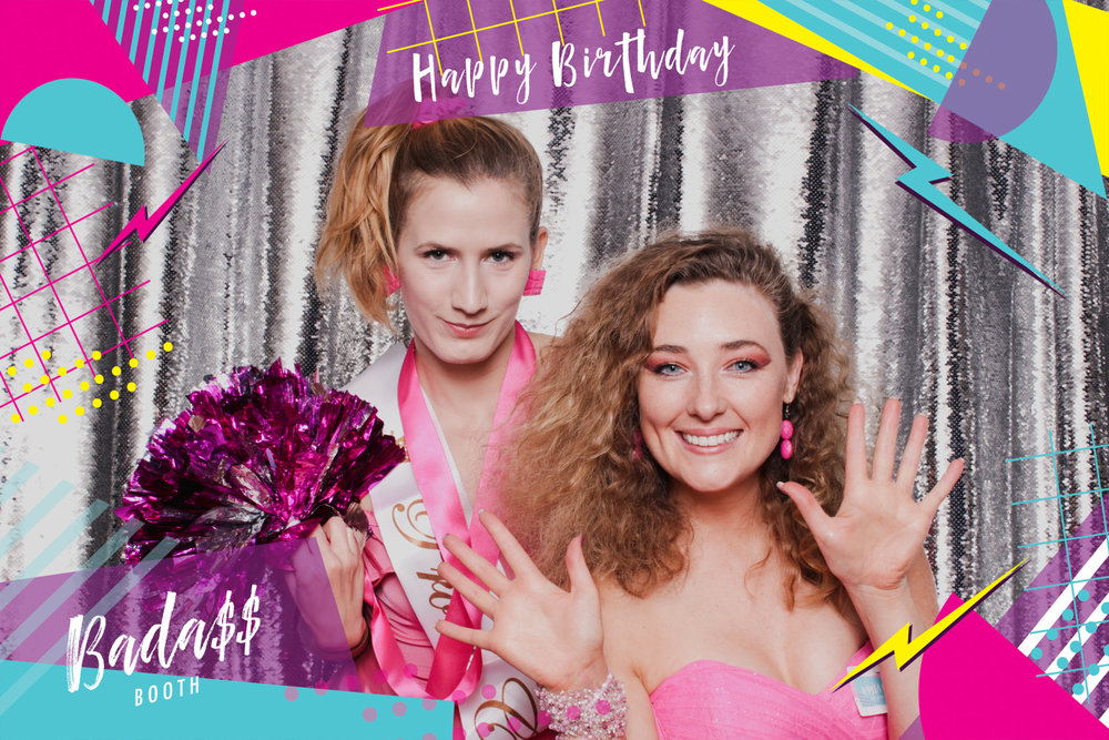 80sbirthdayparty-9994.jpg