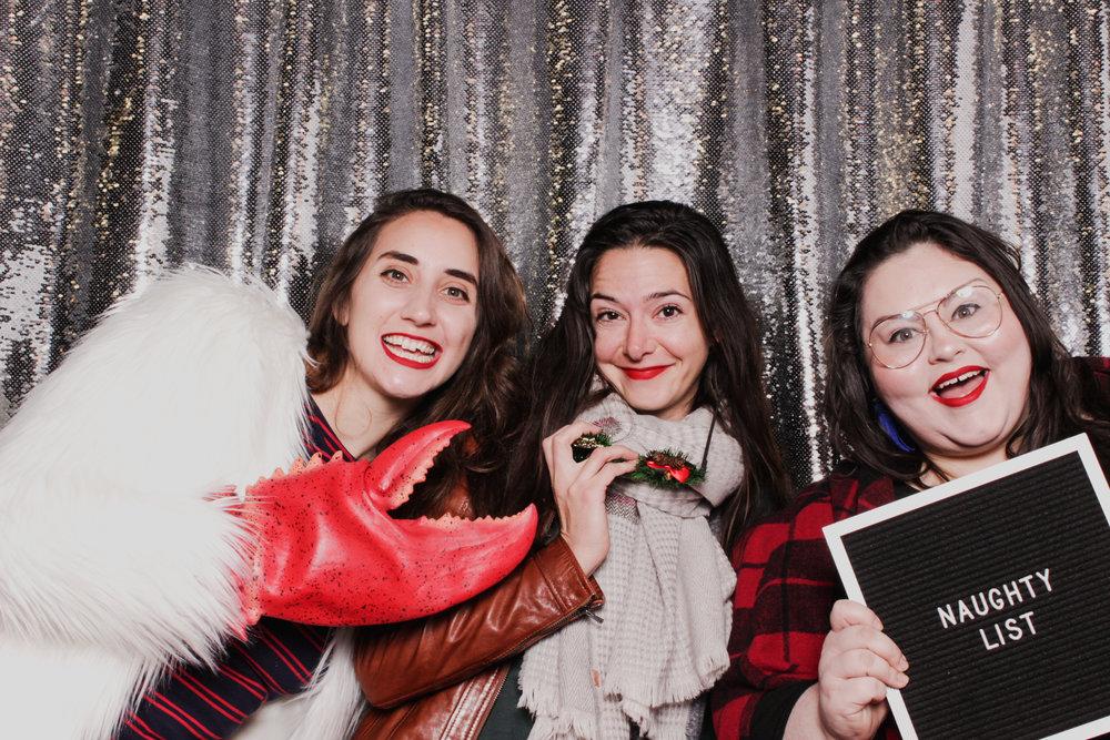 christmasphotobooth-93.jpg