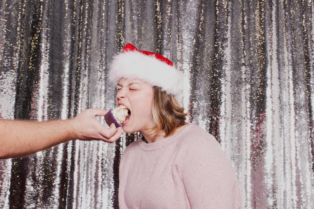 christmasphotobooth-108.jpg
