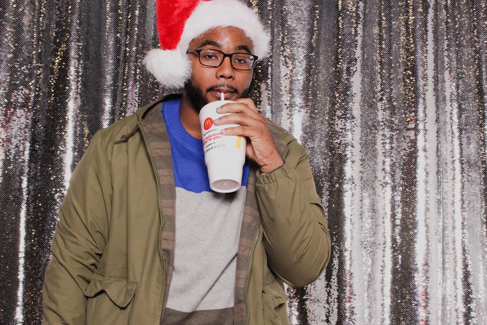 christmasphotobooth-113.jpg