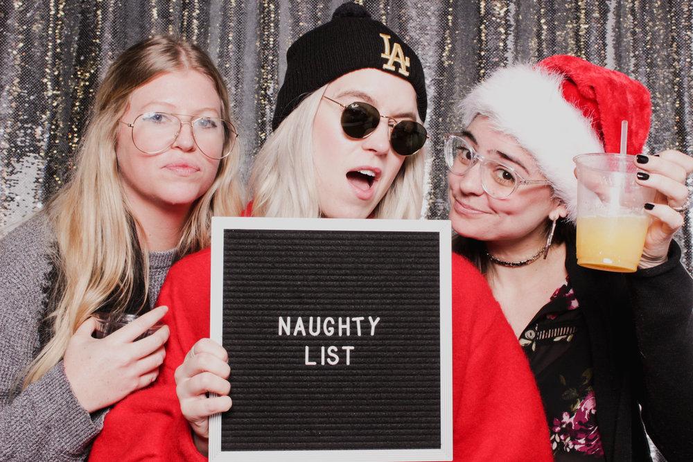christmasphotobooth-115.jpg