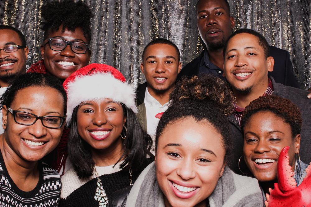 christmasphotobooth-118.jpg
