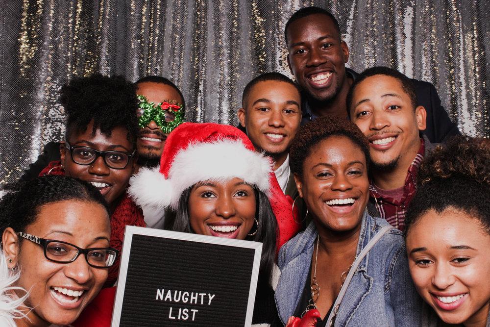 christmasphotobooth-117.jpg