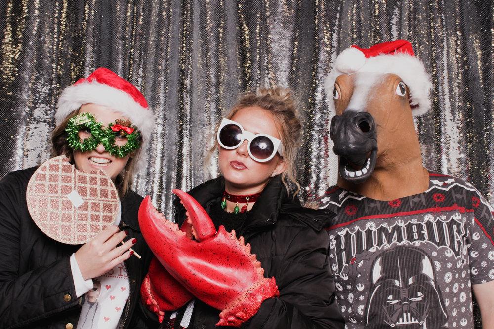 christmasphotobooth-120.jpg