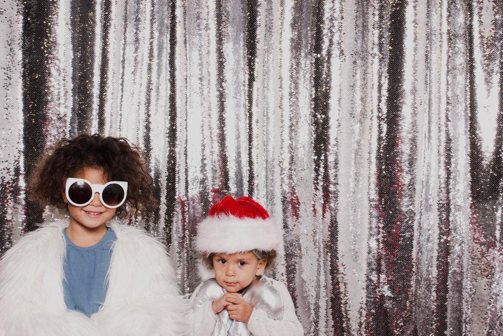 christmasphotobooth-121.jpg