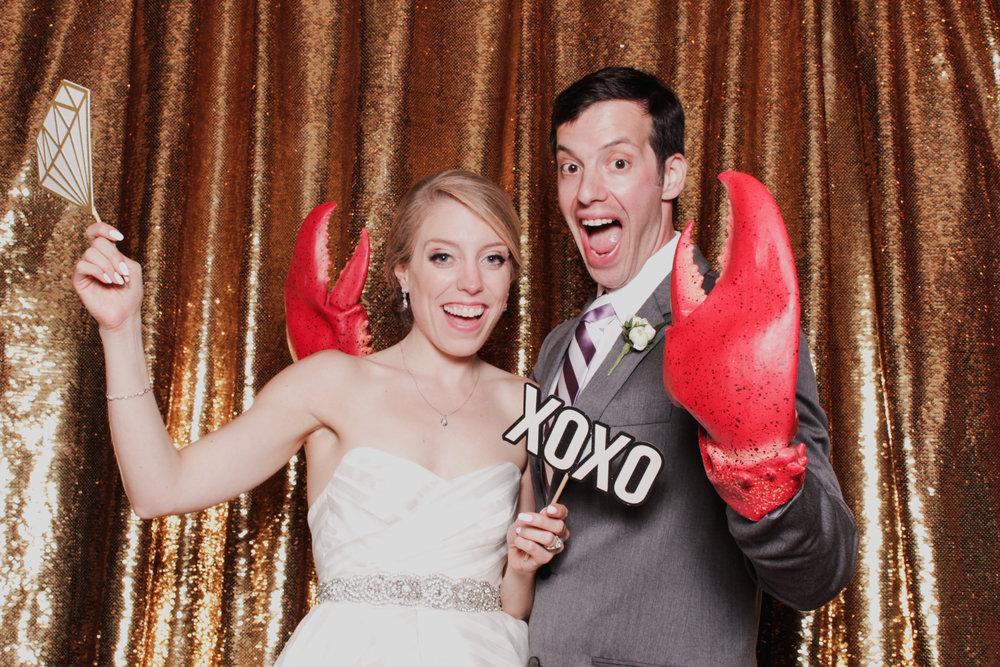 bolling haxall house wedding