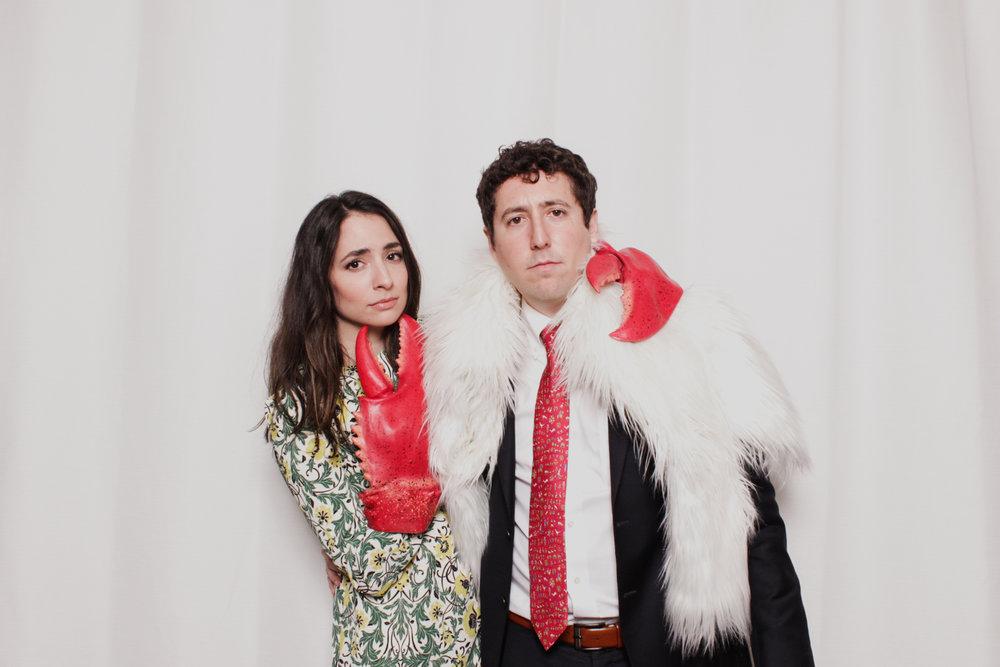 Alexis&Ryan-1080.jpg