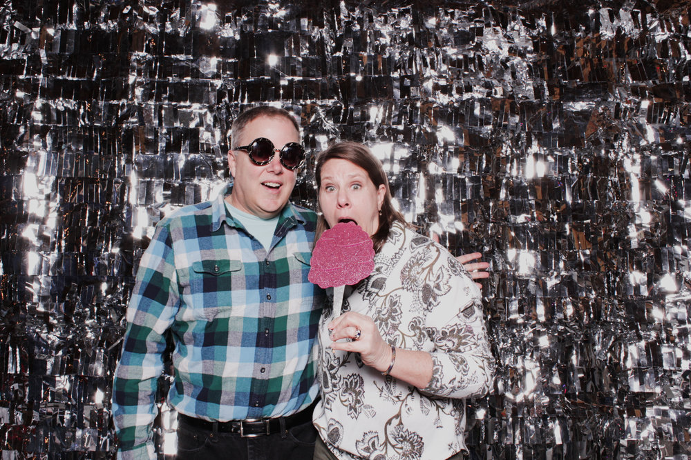 photo booth rental va