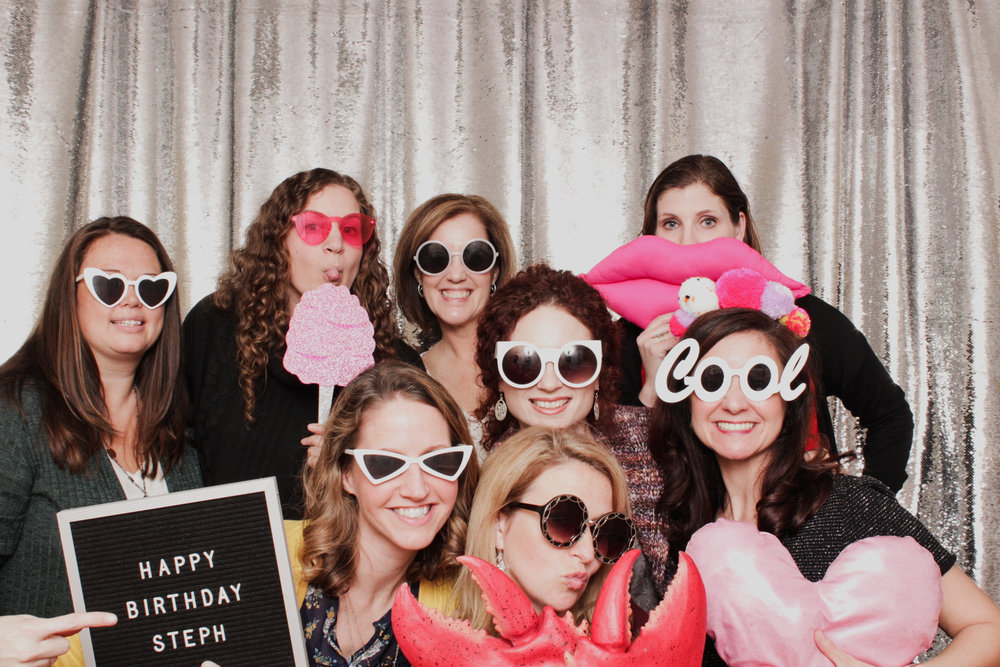 stephanie40th--56.jpg