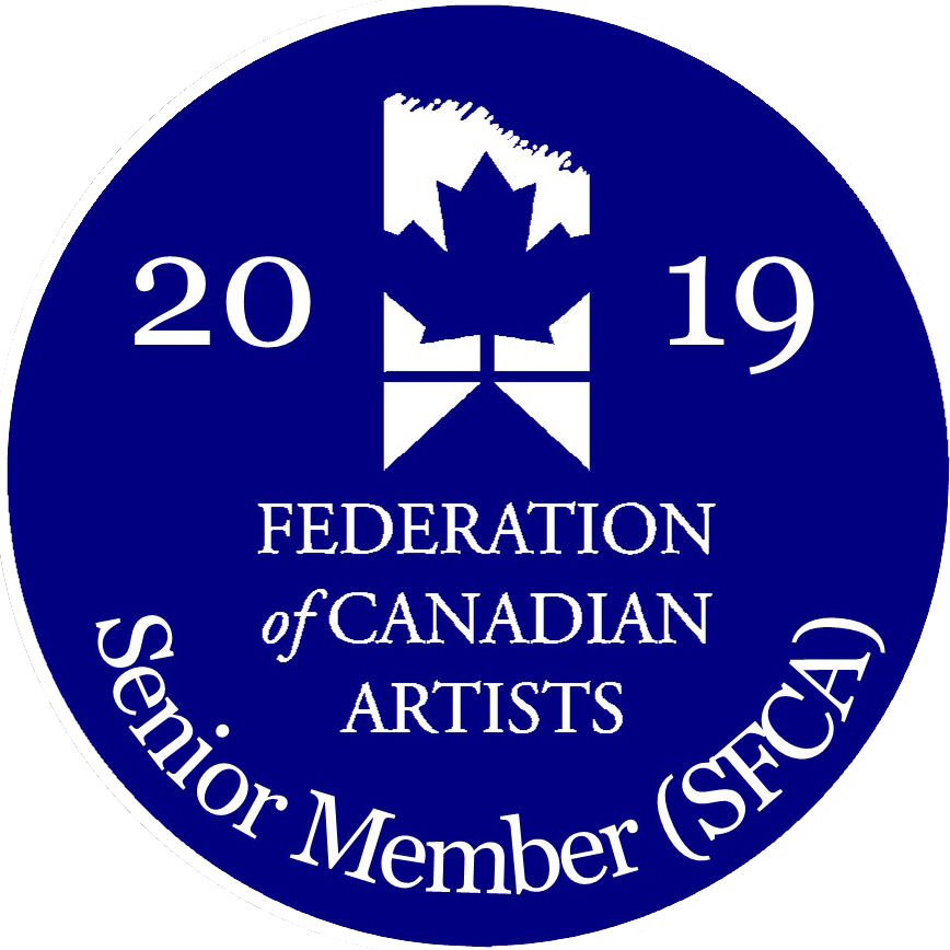 2019_SFCA_Member_badge.jpg