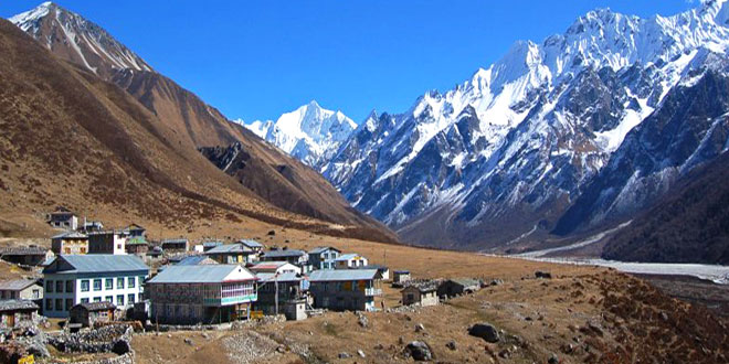 langtang-valley-trek.jpg
