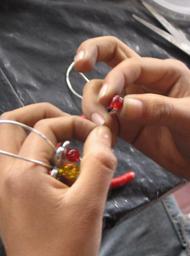 handmade-bracelets.jpg