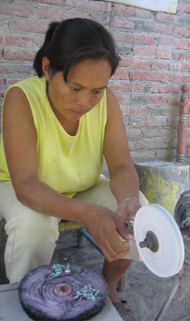 jewelry-handmade-working.jpg