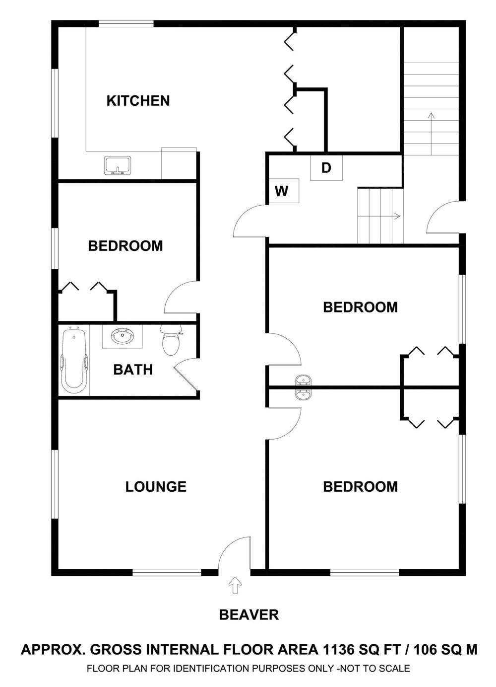 beaver-floor-plan.jpg