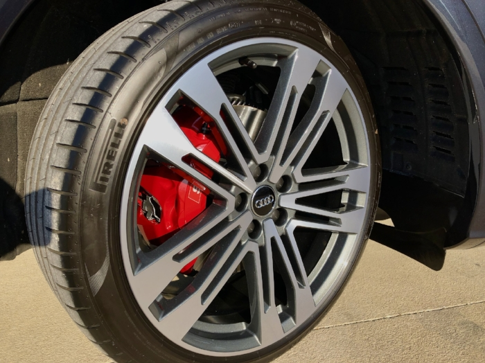Audi Wheel Coating.jpg