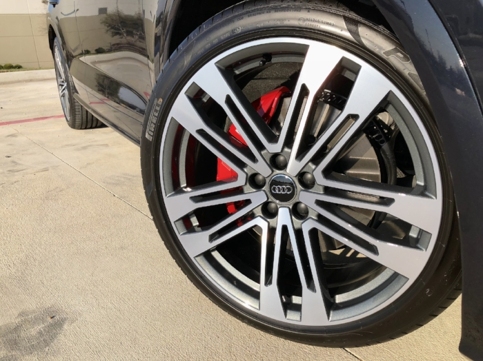 Wheel Ceramic Coating.jpg