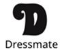 Dressmate_logo.jpg