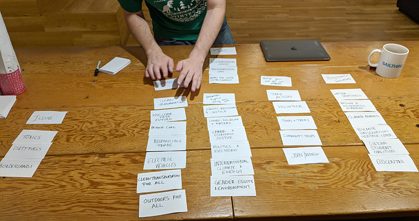 Card sorting in action_cropped.jpg