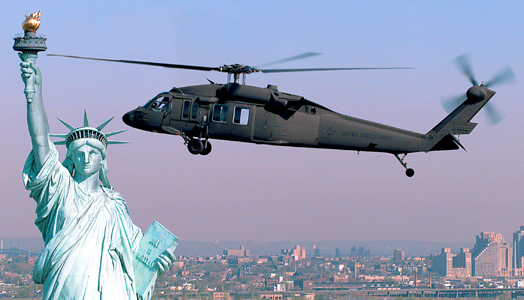 AIR_UH-60M_Statue_of_Liberty_lg.jpg