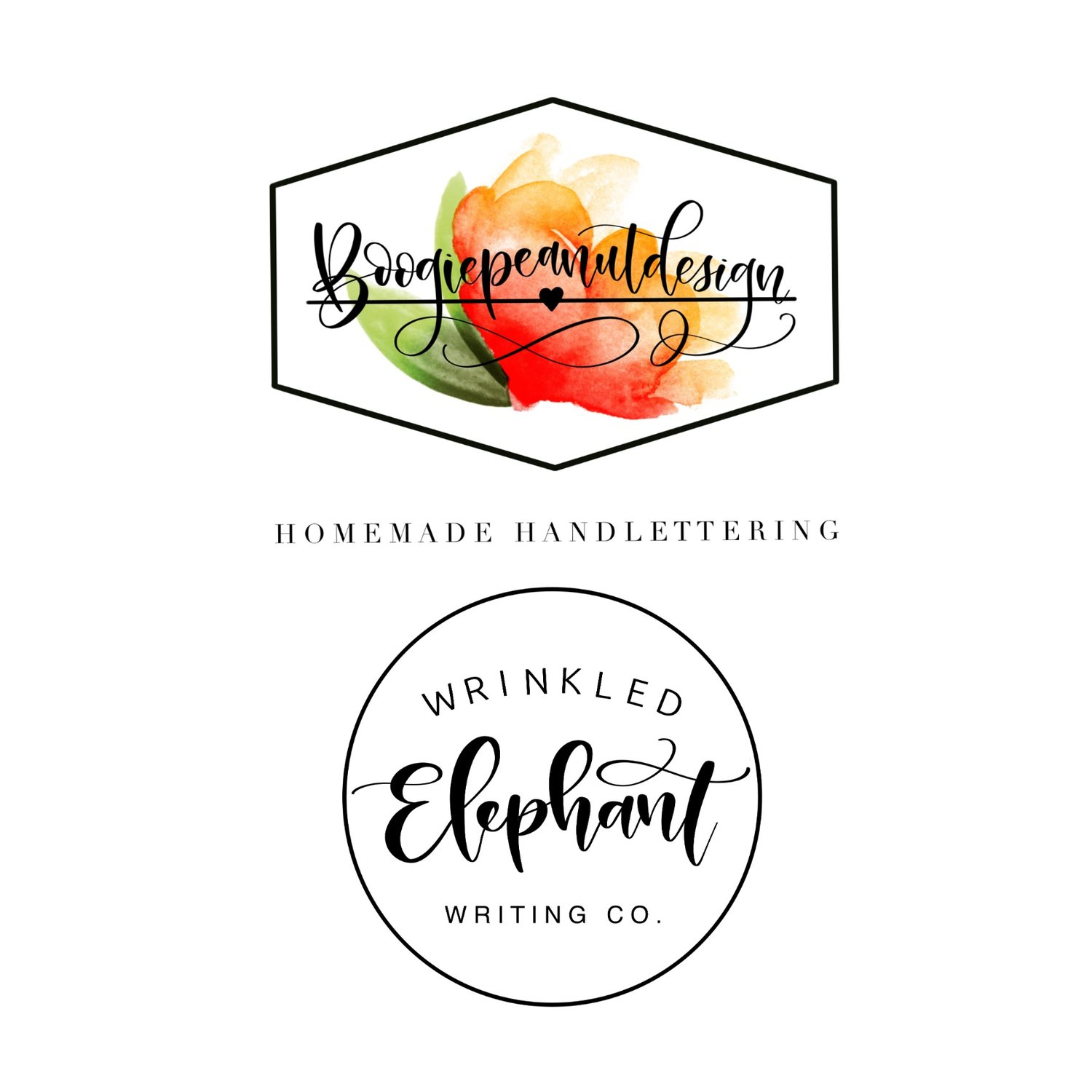 Wrinkled Elephant Writing Co.