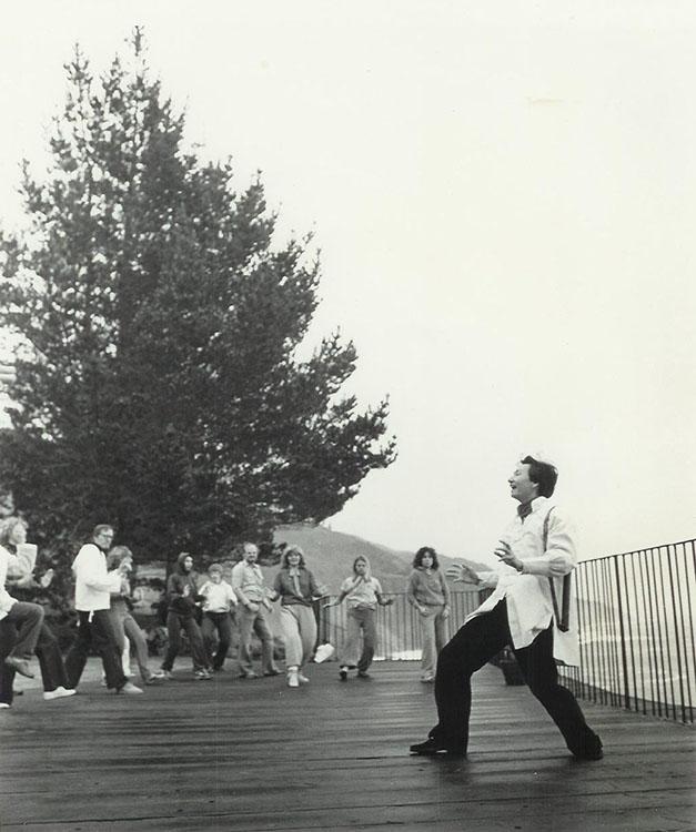 AlHuang-DancingWuLiMaster_14_30.jpg