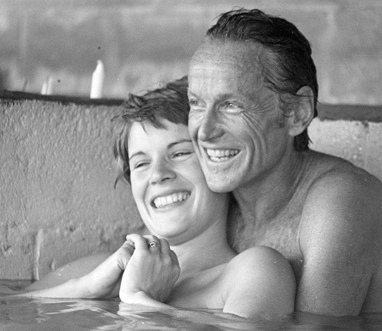 Christine and Dick Price.jpg