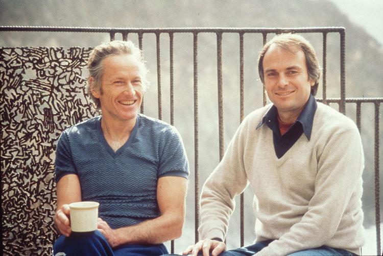 Dick Price and Michael Murphy.jpg