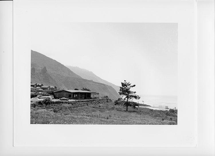Esalen Lodge Early 60s.jpg