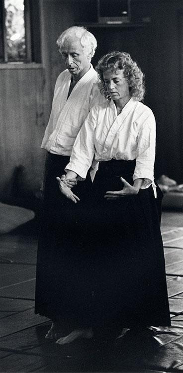 George and Annie Leonard.jpg