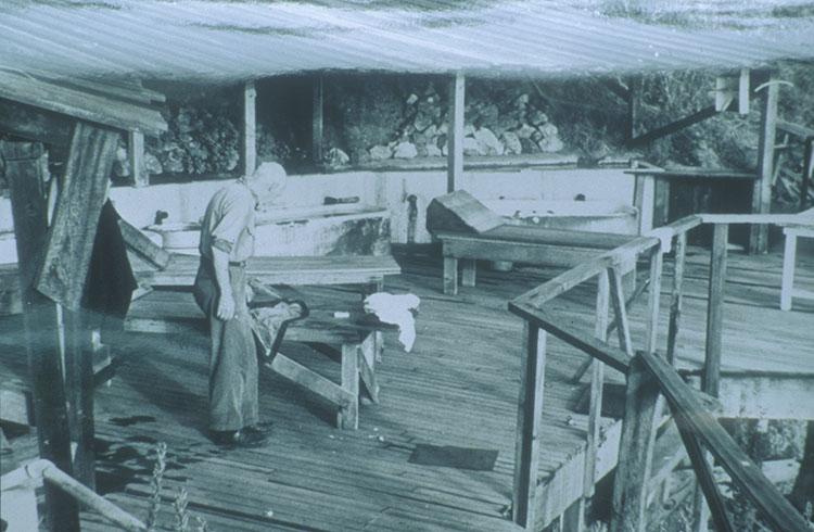 Henry Miller at Esalen Hot Springs.jpg