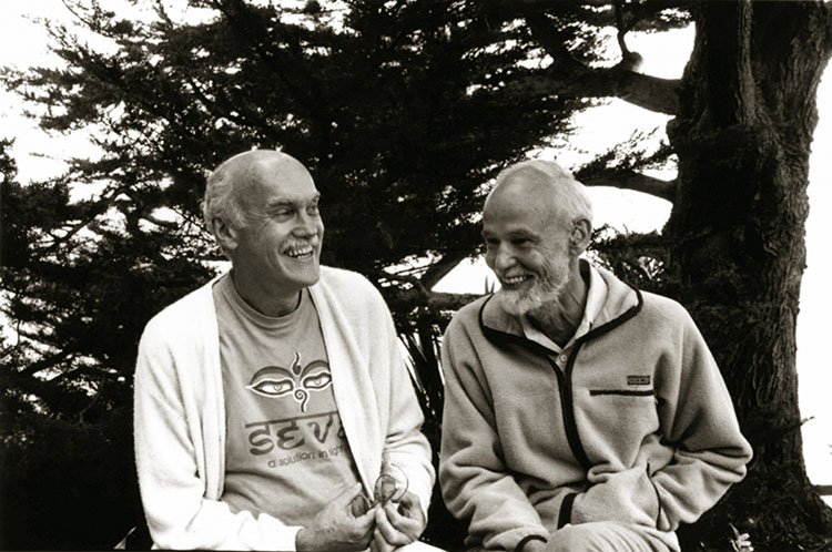 Ram Das and Huston Smith at Esalen.jpg