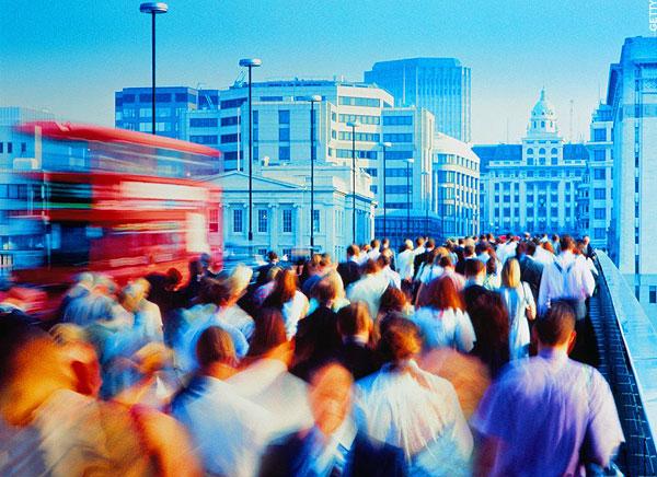 crowd-of-people.jpg