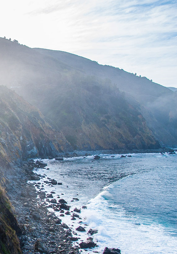 1pricing-Esalen_Campbell-95.png
