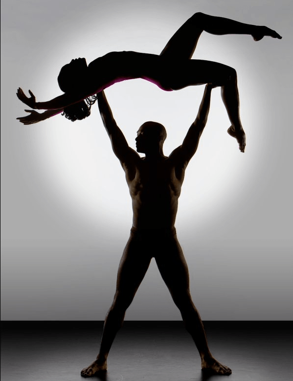 Dance-Photography-22.png